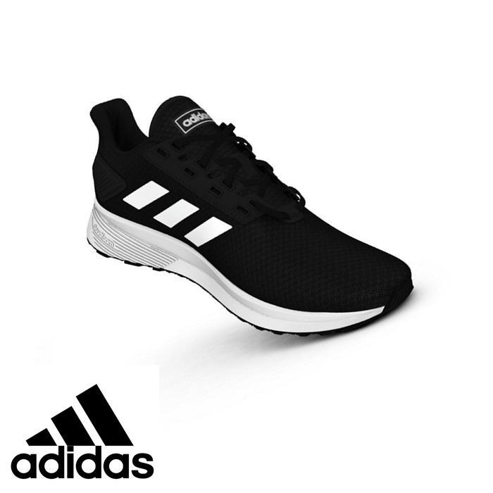 618298abbdab7 Running Shoes for Men for sale - Mens Running Shoes online brands ...