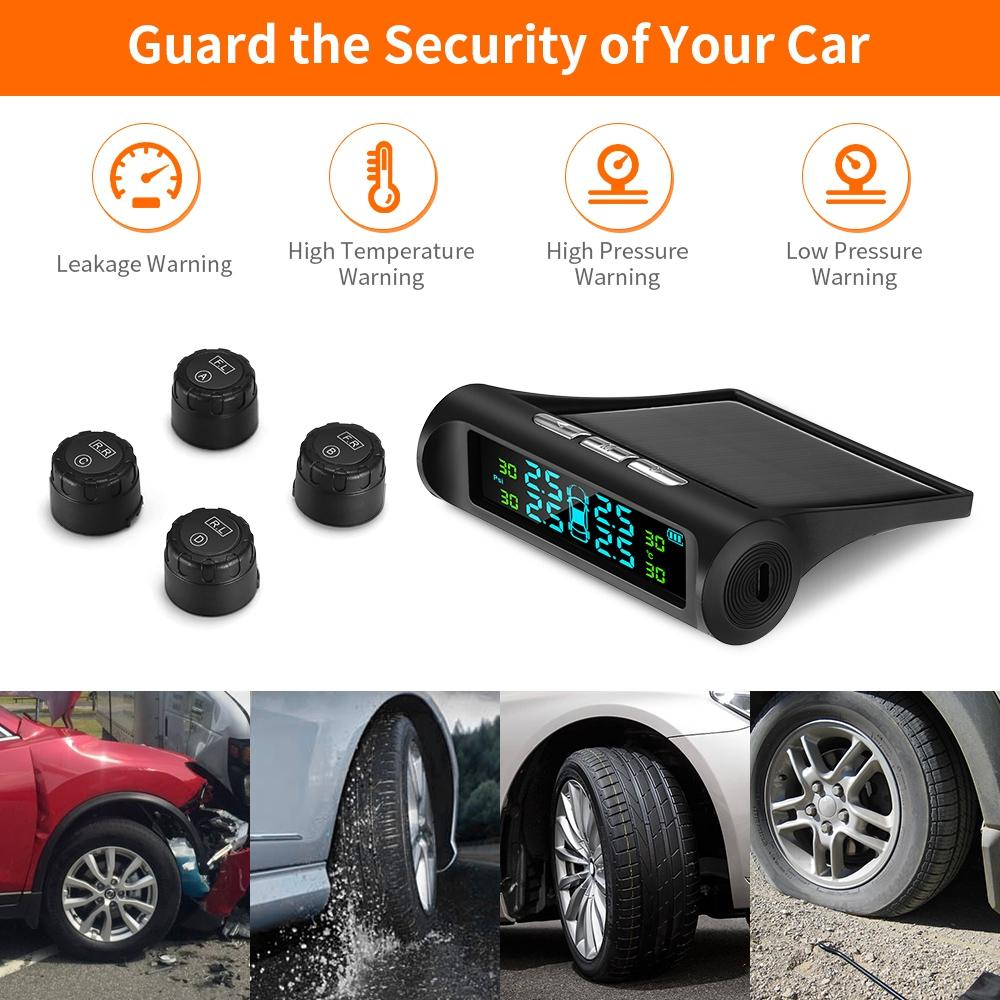 Hyundai Elantra: TPMS (Tire Pressure Monitoring System) malfunction indicator