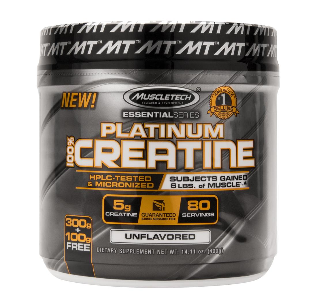 Sports Nutrition Brands And Health On Sale Prices Set Rsp Creatine Monohydrate 500 Gram Muscletech Platinum 400g
