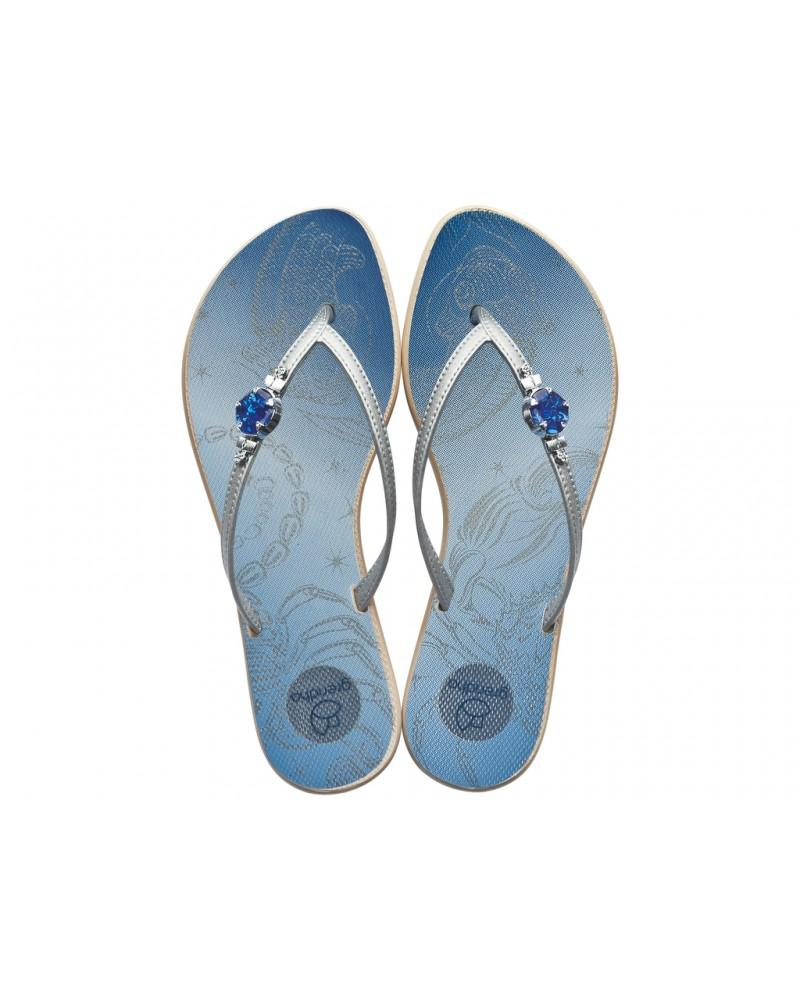 5433125154b18f Grendha Philippines  Grendha price list - Grendha Flat Shoes ...