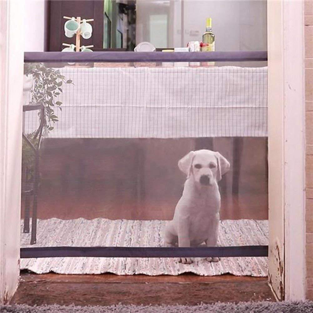Dog Doors For Sale Dog Flaps Online Brands Prices Reviews In