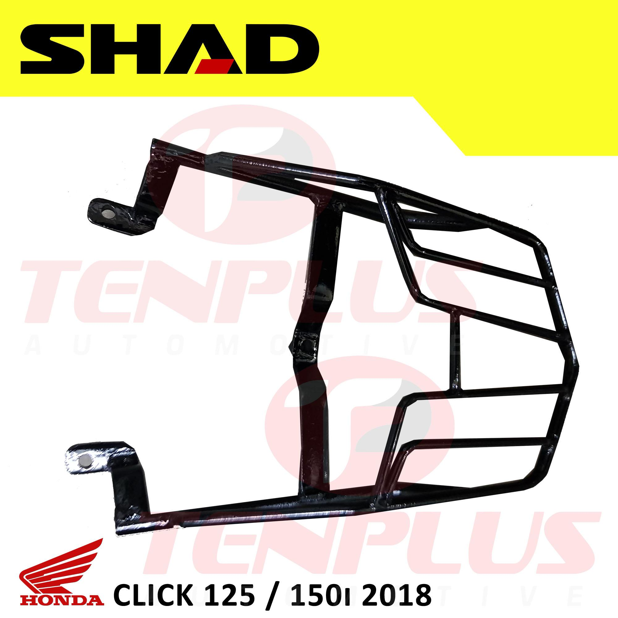 7c697480 Shad Philippines: Shad price list - Motor Accessories for sale | Lazada