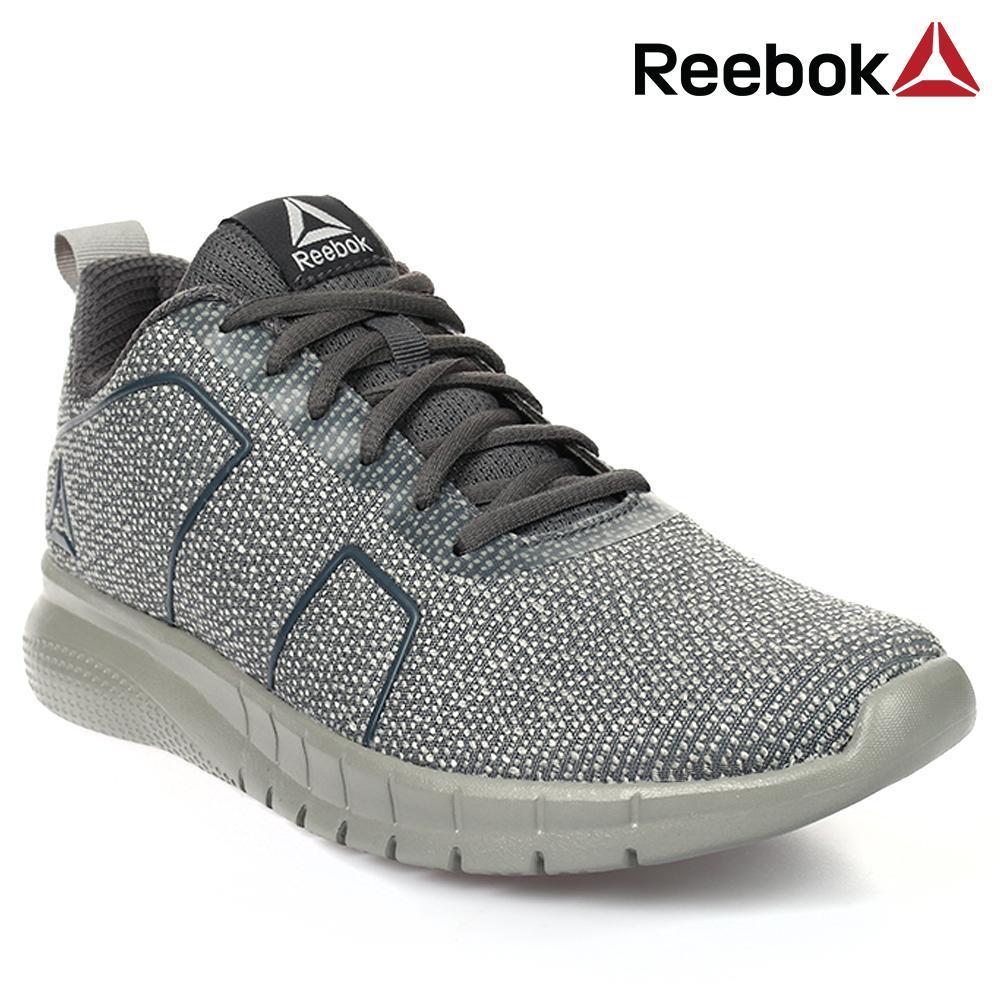 Reebok Instalite Pro Men's Running Shoes