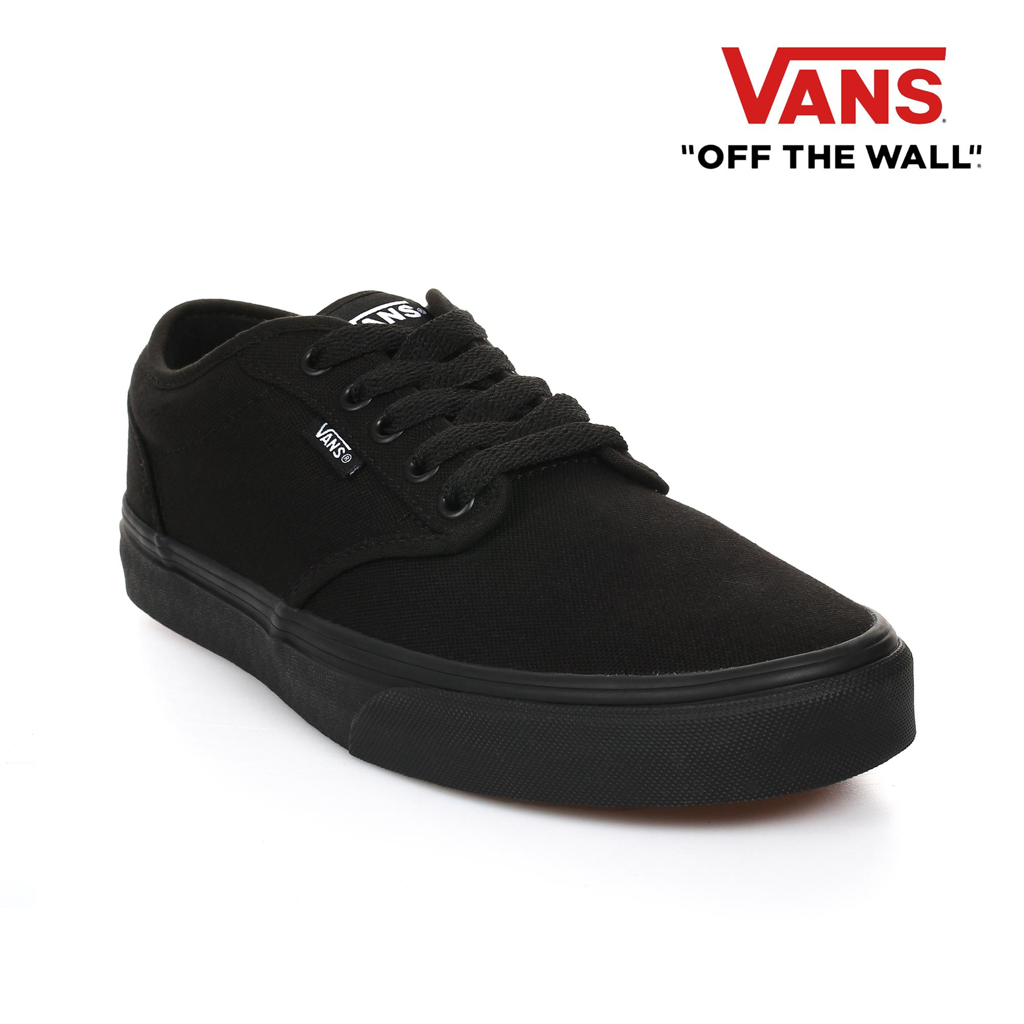 Vans Shoes for Men Philippines - Vans Men s Shoes for sale - prices    reviews  1ef83899664