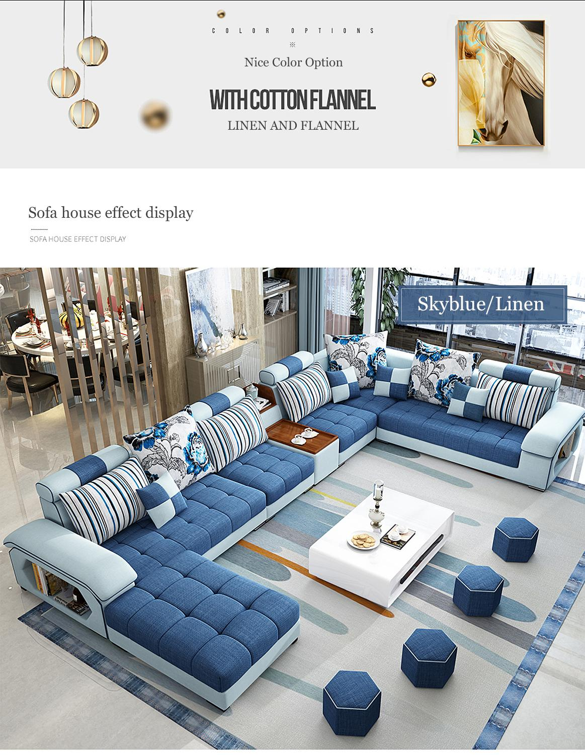 Sofas for sale - Home Sofa prices, nds & review in Philippines ... on