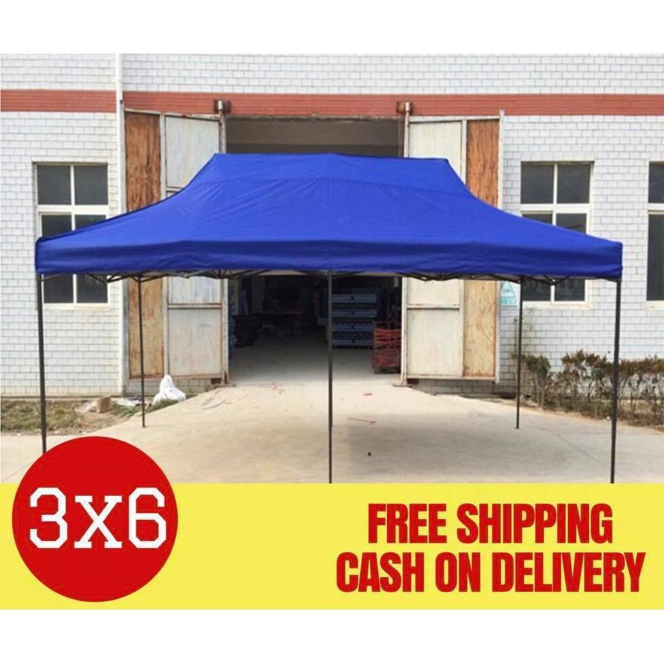Canopies For Sale Camping Shelter Online Brands Prices Reviews