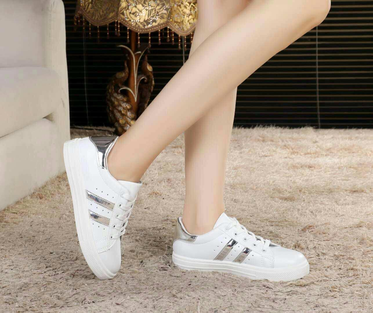 ca34757335da Sneakers for Women for sale - Running Shoes for Women online brands ...