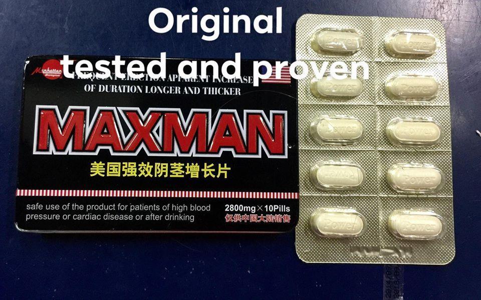 Viagra philippines sulit modafinil ru