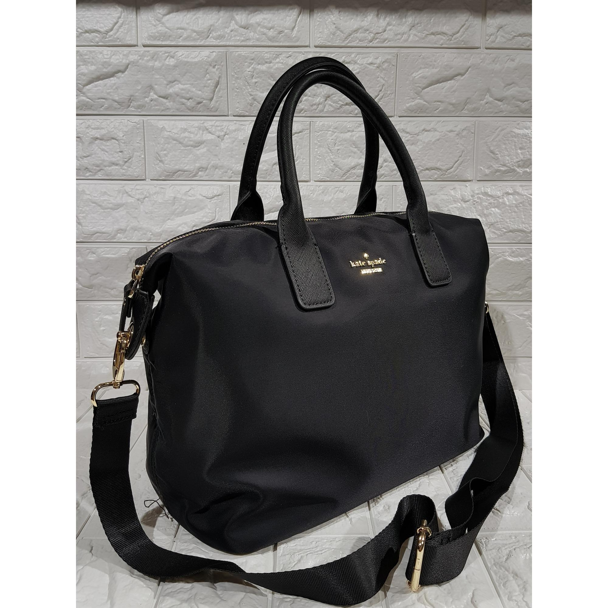 45b5c8abeae6 Kate Spade Philippines - Kate Spade Bag for Women for sale - prices ...