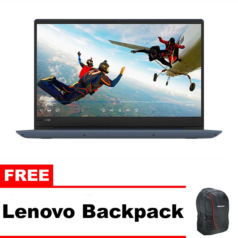 Lenovo Philippines Laptop For Sale Prices Reviews Lazada Ideapad 330s 14ikb Brid 15arr 81fb0024ph 156 In Amd Ryzen 3 2200u 4gb