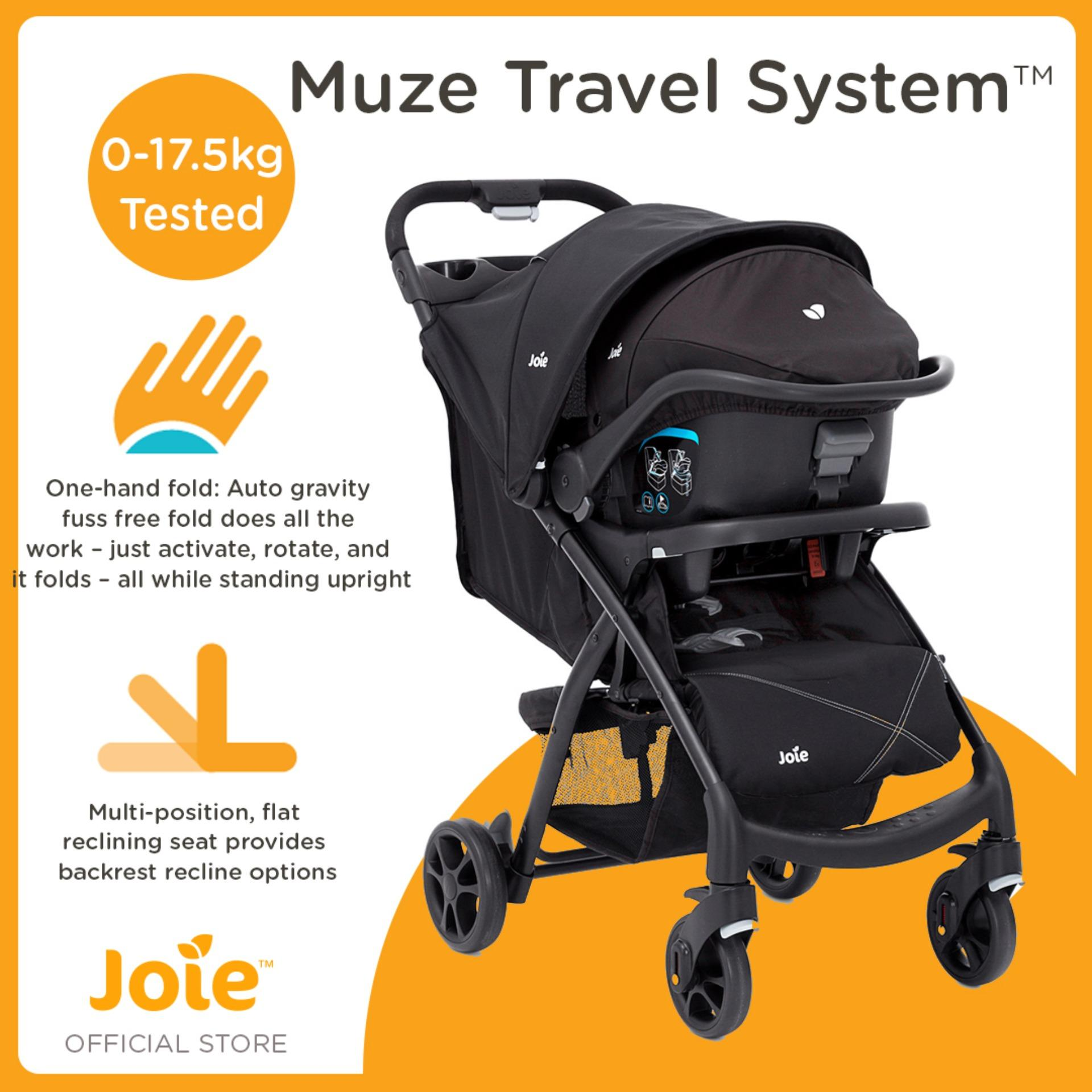 664c311d5bef Baby Strollers for sale - Strollers for Babies online brands