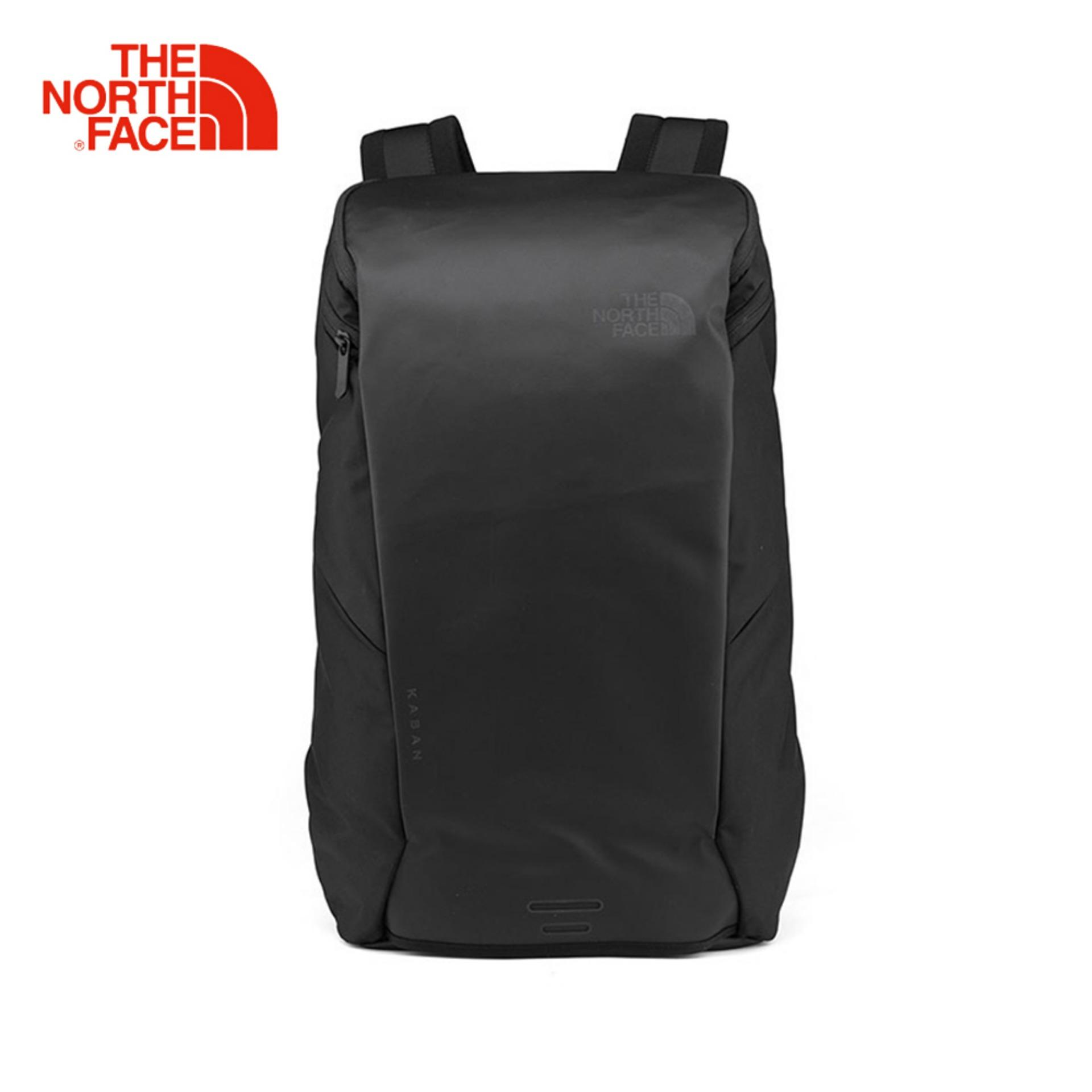 13a49cb05 The North Face Kaban 26L Comfortable Padded FlexVent™ Laptop Tablet  Reflective Backpack