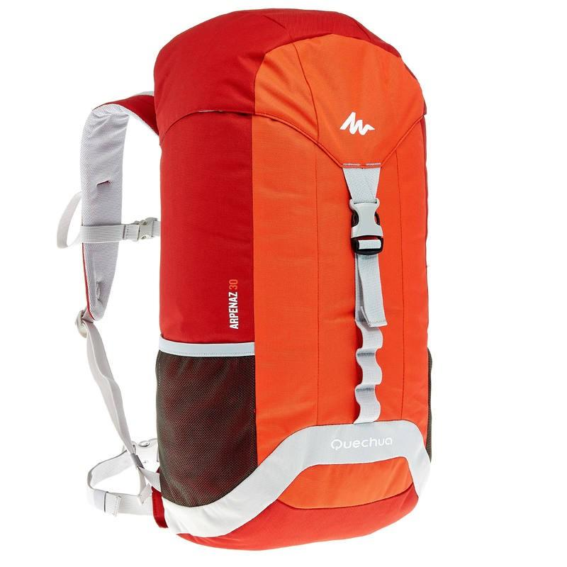 Decathlon Philippines  Decathlon price list - Sports Bag 1e85194812ed6