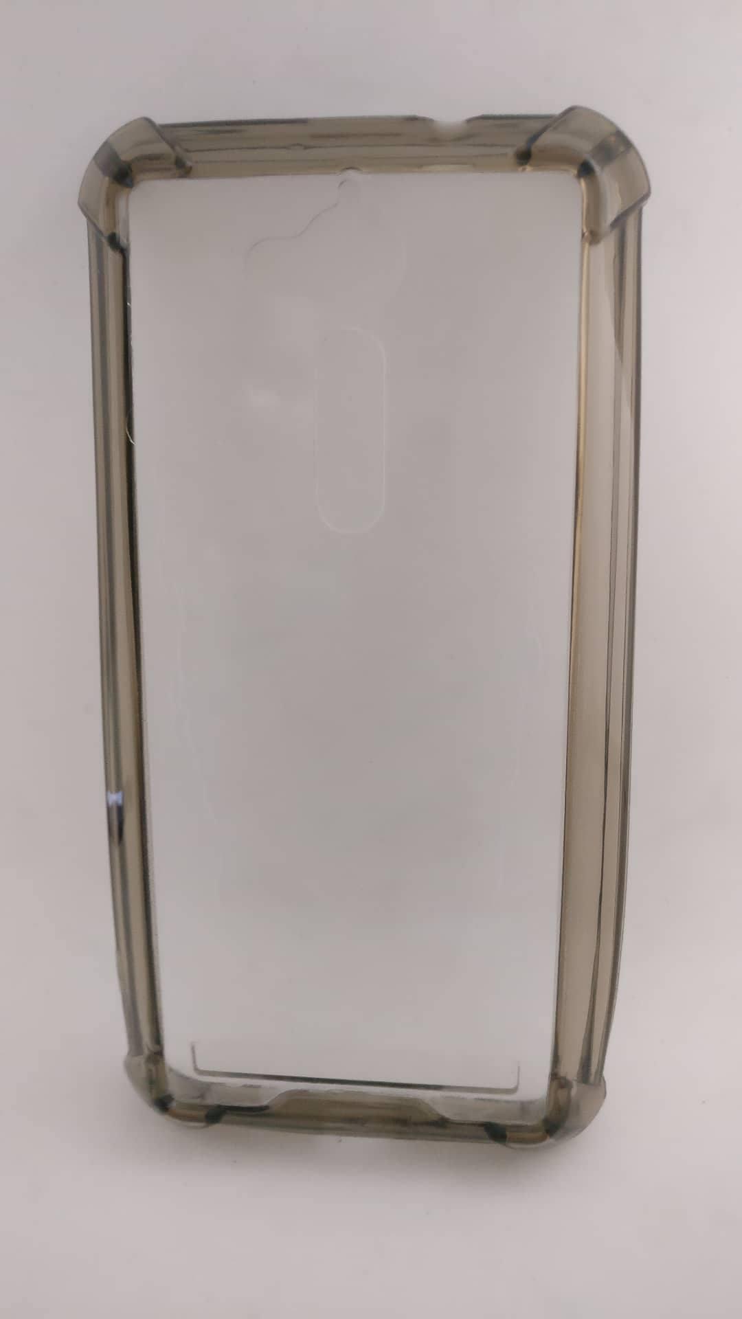 Buy Sell Cheapest Asus Fx503vd Best Quality Product Deals Frame Keybord Laptop X 455 Casing Shock Proof Case For Zenfone Go Lite Zb500kl Zb500kg