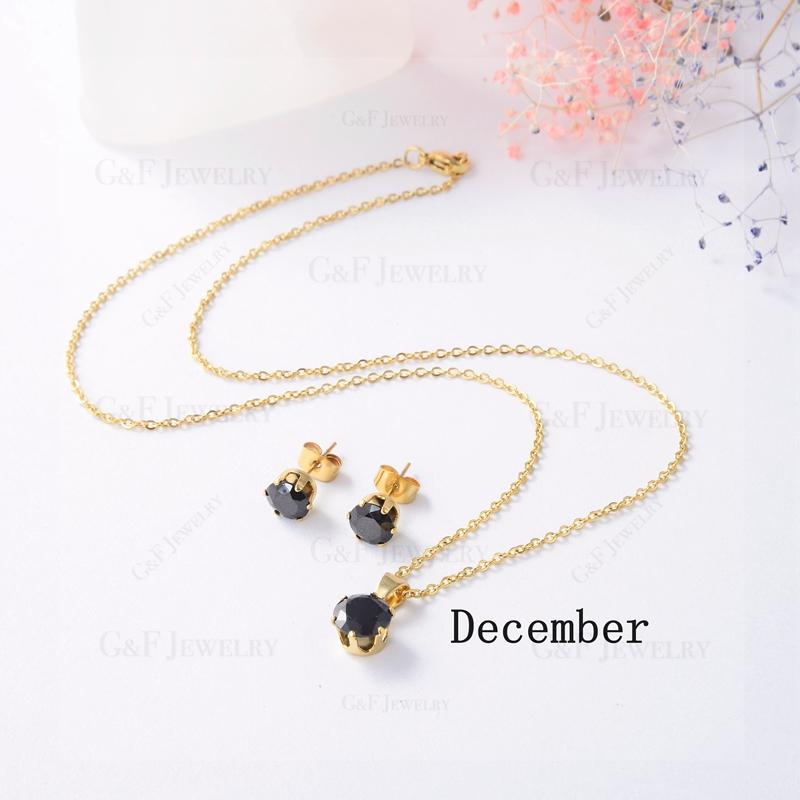 ba425e4b4 Jewelry Sets for sale - Fashion Jewelry Sets online brands, prices ...