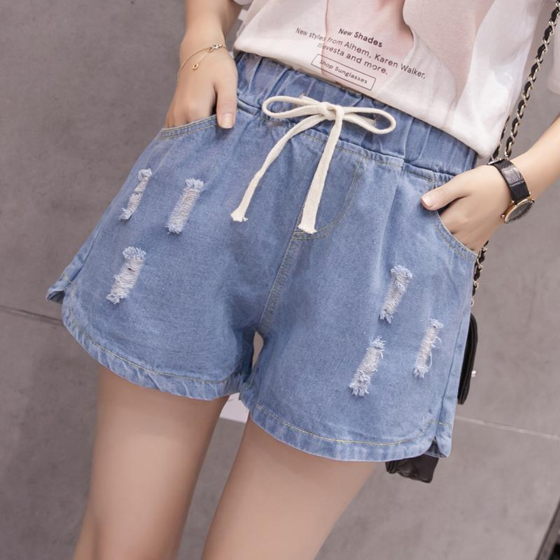 a5caadd86d Denim Shorts for Women – Perfect Way of Sporting the Best Summer Look