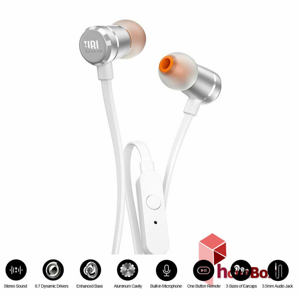 Jbl Philippines Headphones For Sale Prices Reviews Lazada Headset Wireless Stereo S990 New Design T290 In Ear