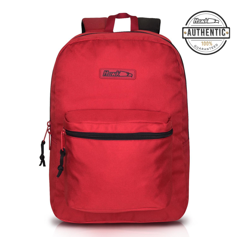 Hawk 4649 Backpack By Hawk.