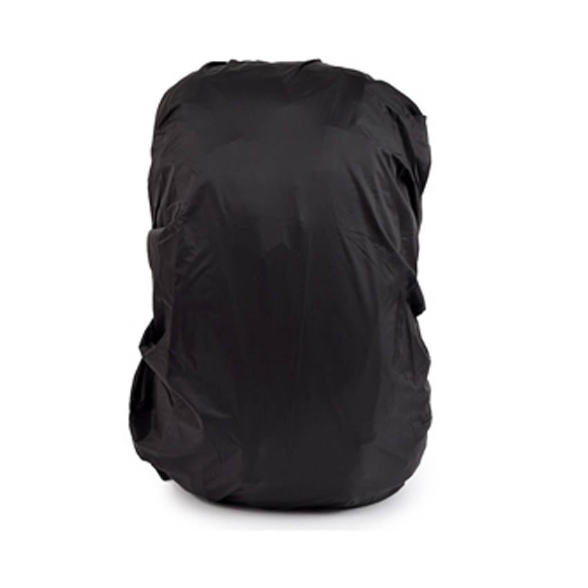 Elite 30L -40L Backpack Cover   Duffle Trolley Cover   Bag Cover   School  Bag 5dce76456a