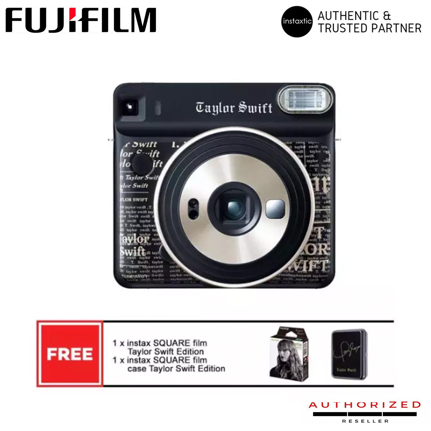 Digital Camera For Sale Instant Digi Cam Prices Brands Specs In 8s Instax One Piece Fujifilm Sq6 Square Taylor Swift Edition