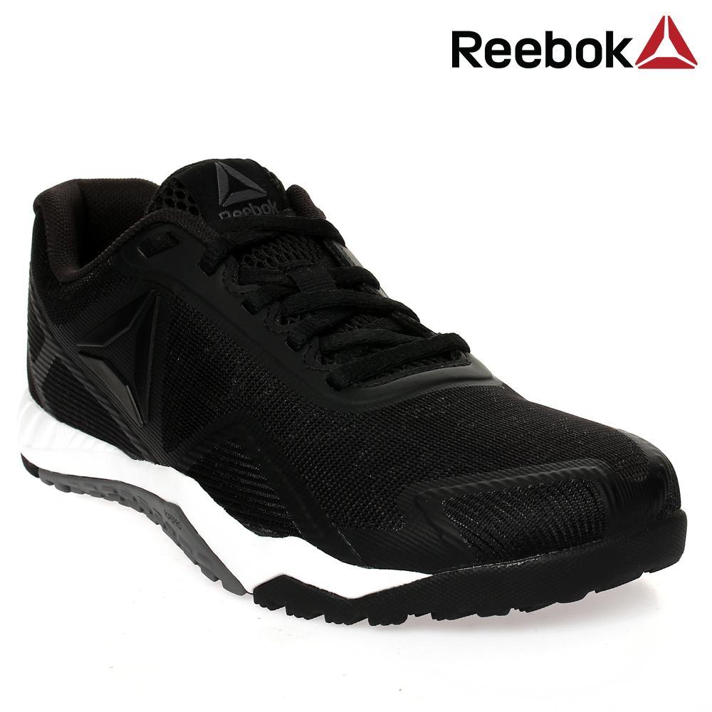 882b2e9d Reebok ROS Workout TR 2.0 Women's Training Shoes