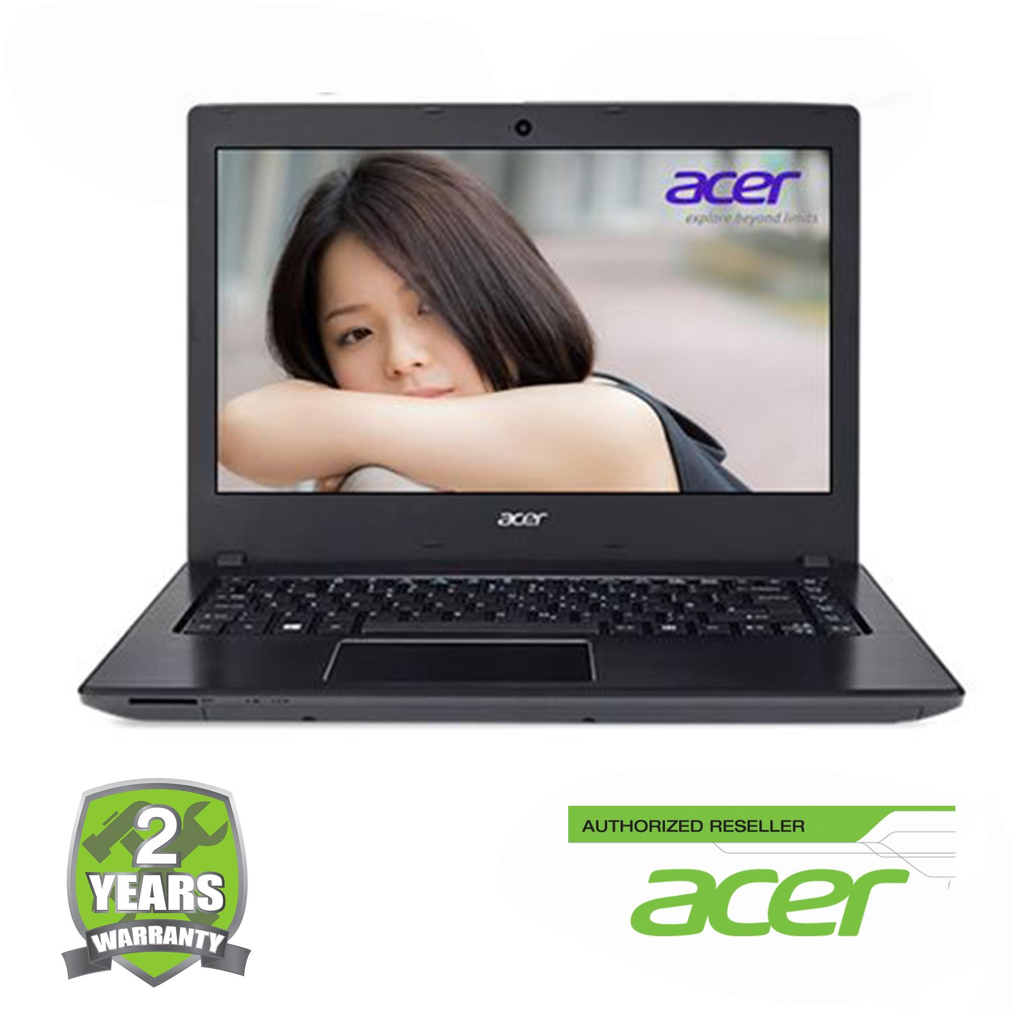 Acer Aspire 1830 TimelineX Notebook Realtek Card Reader Driver for PC