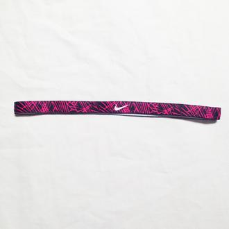 Sports Headbands for sale - Womens Sport Headbands online brands ... a72e10ae257