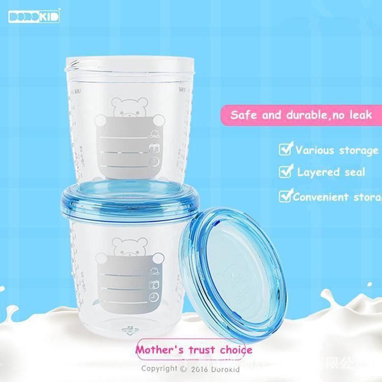 blithe breastmilk storage cups bottle breast pump adaptor and straw sippy cup v-coool