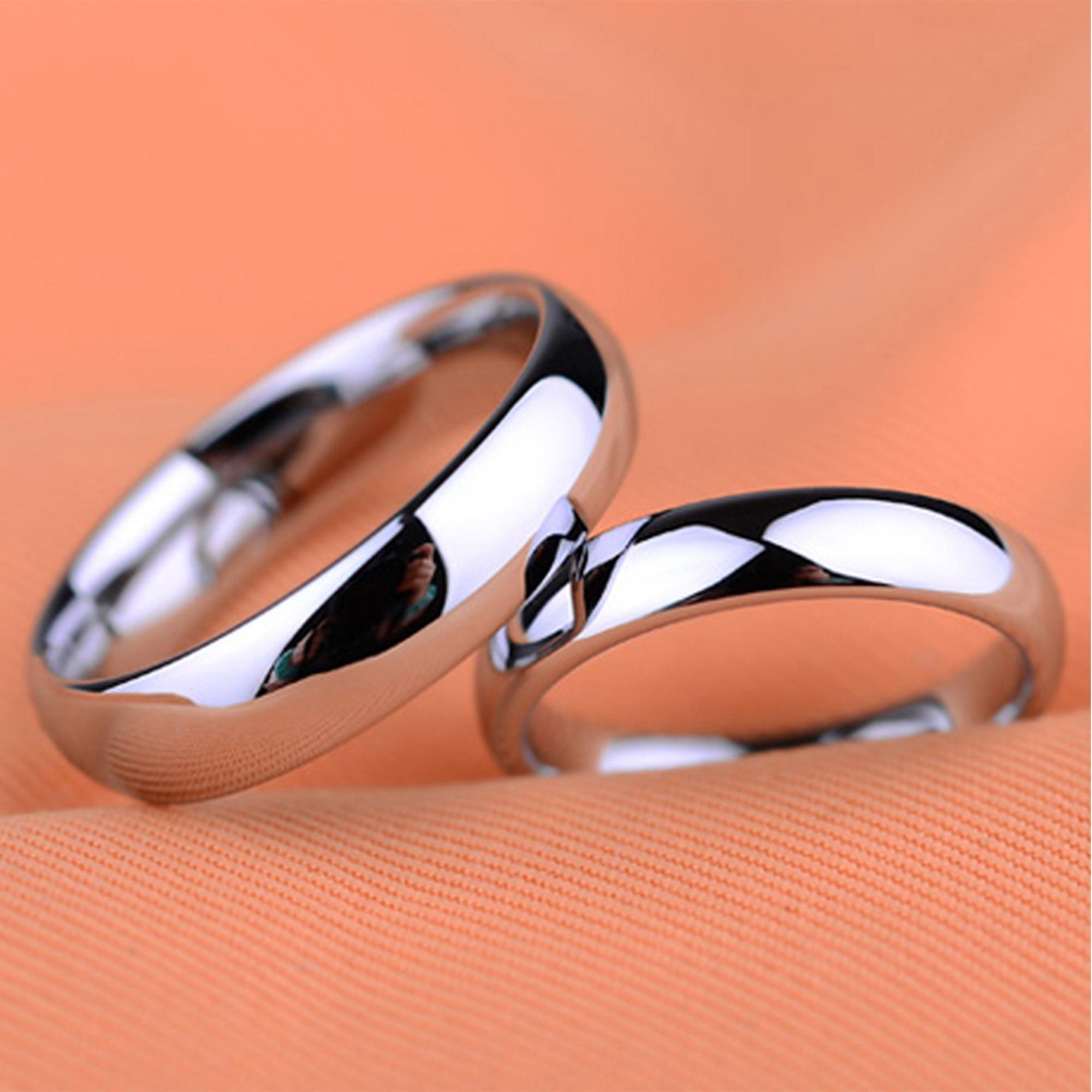 lover couple lovers promise perfect rings personalized products s you are engagement band stainless mind az in wedding rhinstones