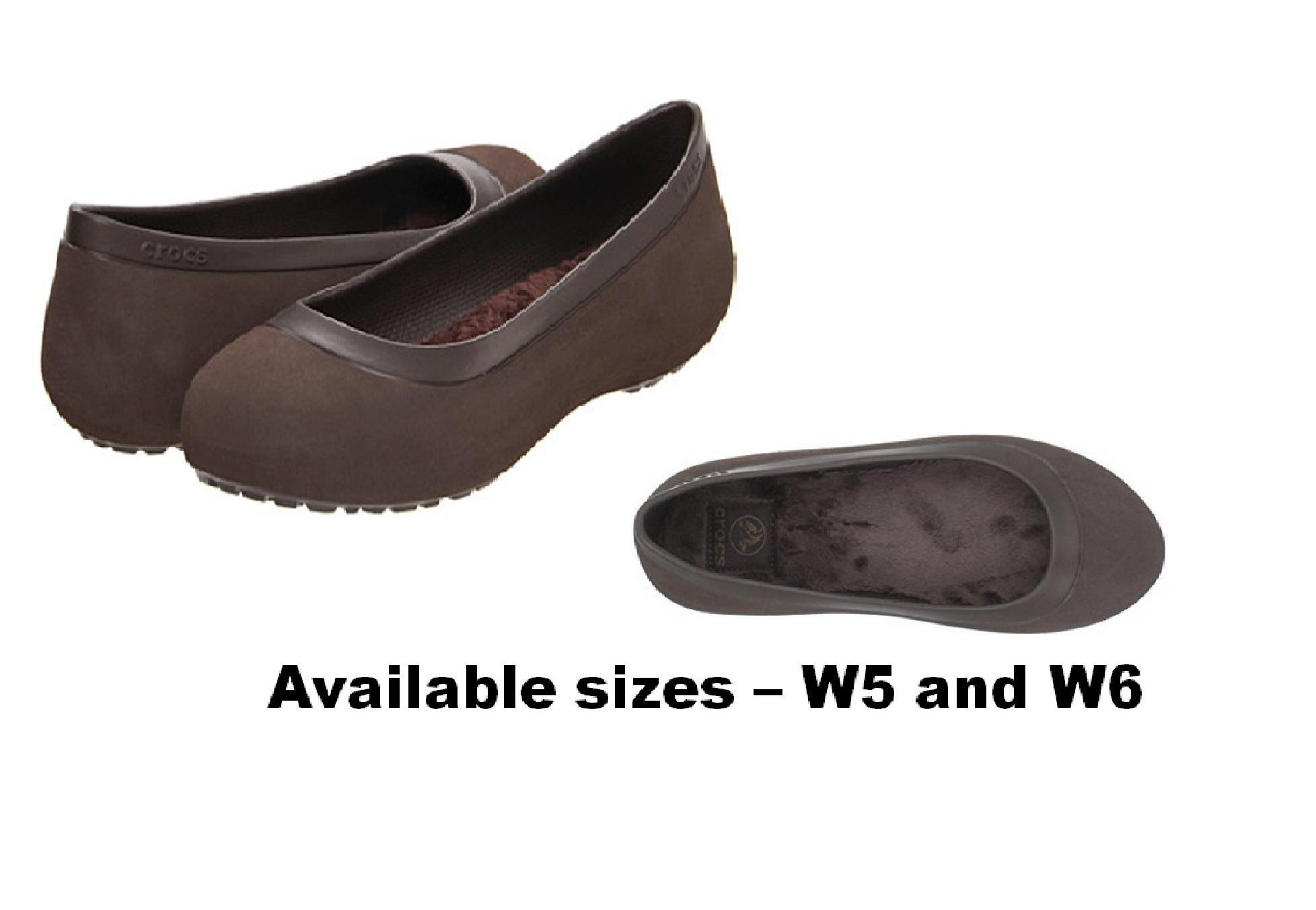 067541999e7c9 Womens Ballet Shoes for sale - Ballet Flats online brands