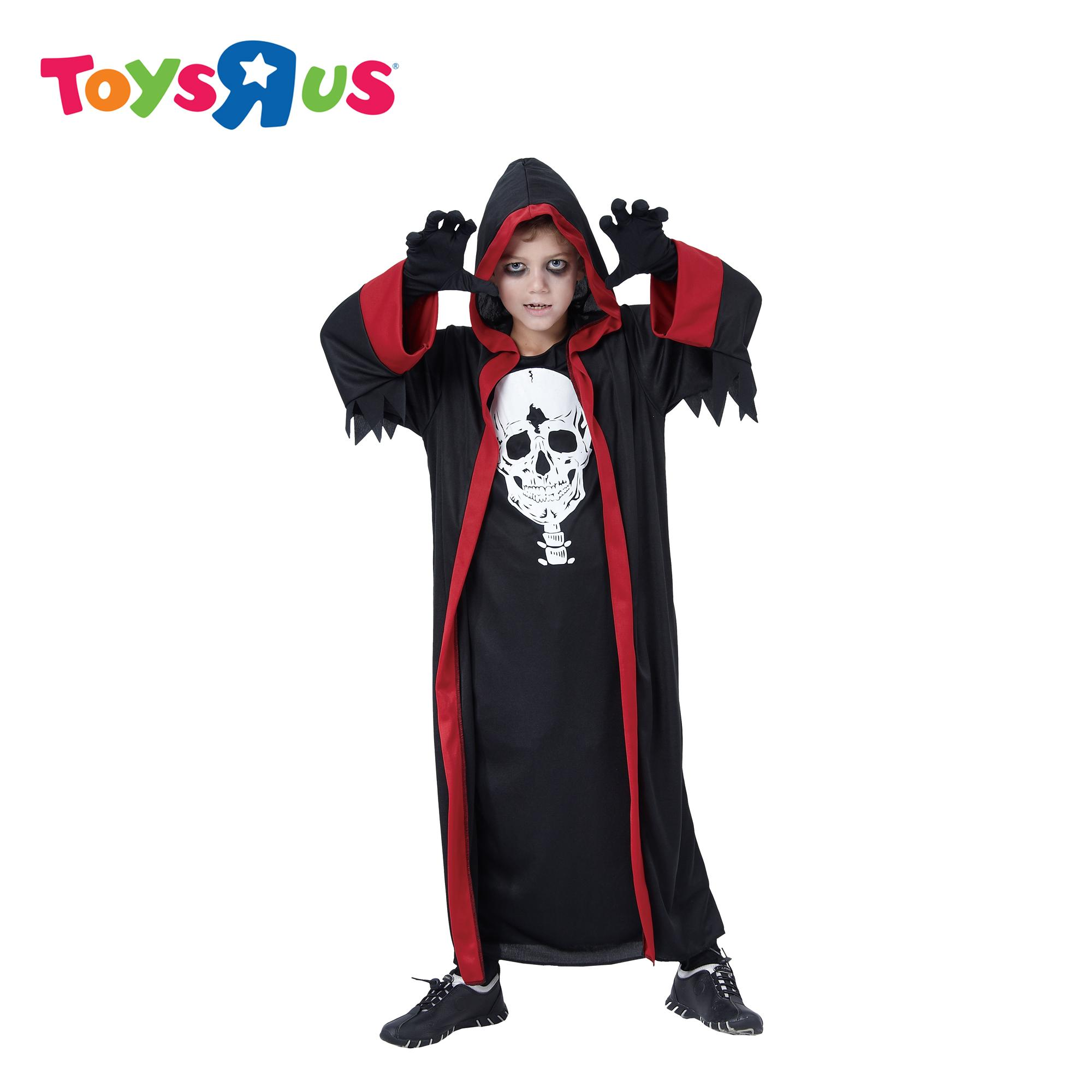 Buy Latest Costumes At Best Price Online Lazadacomph
