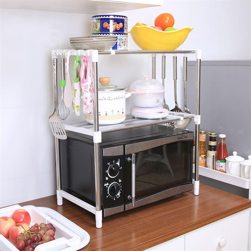 kitchen cabinet racks and storage organizers kitchen cabinet for kitchen storage prices brands 19374