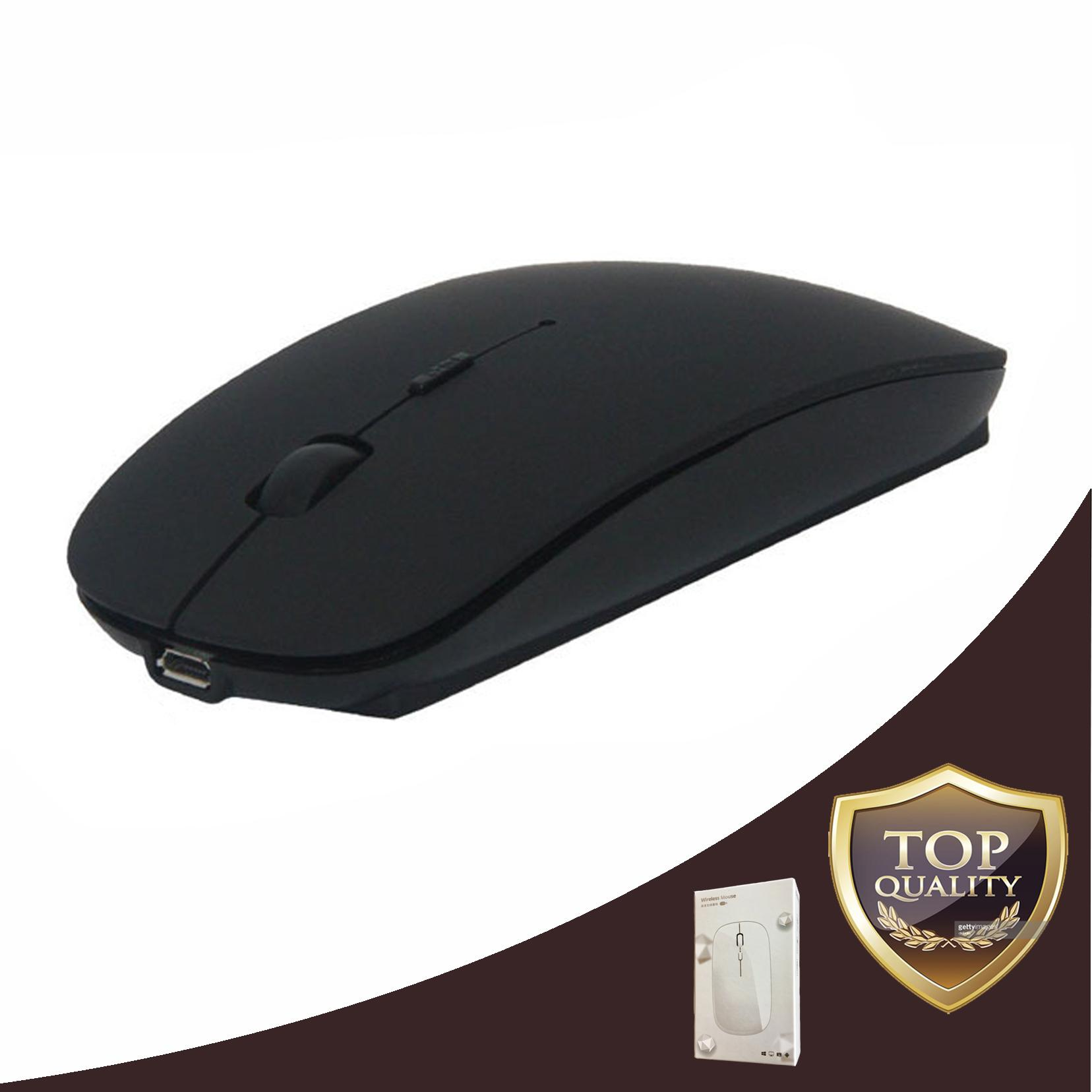 Basic puter Mouse for sale Basic Mice prices brands & specs in Philippines