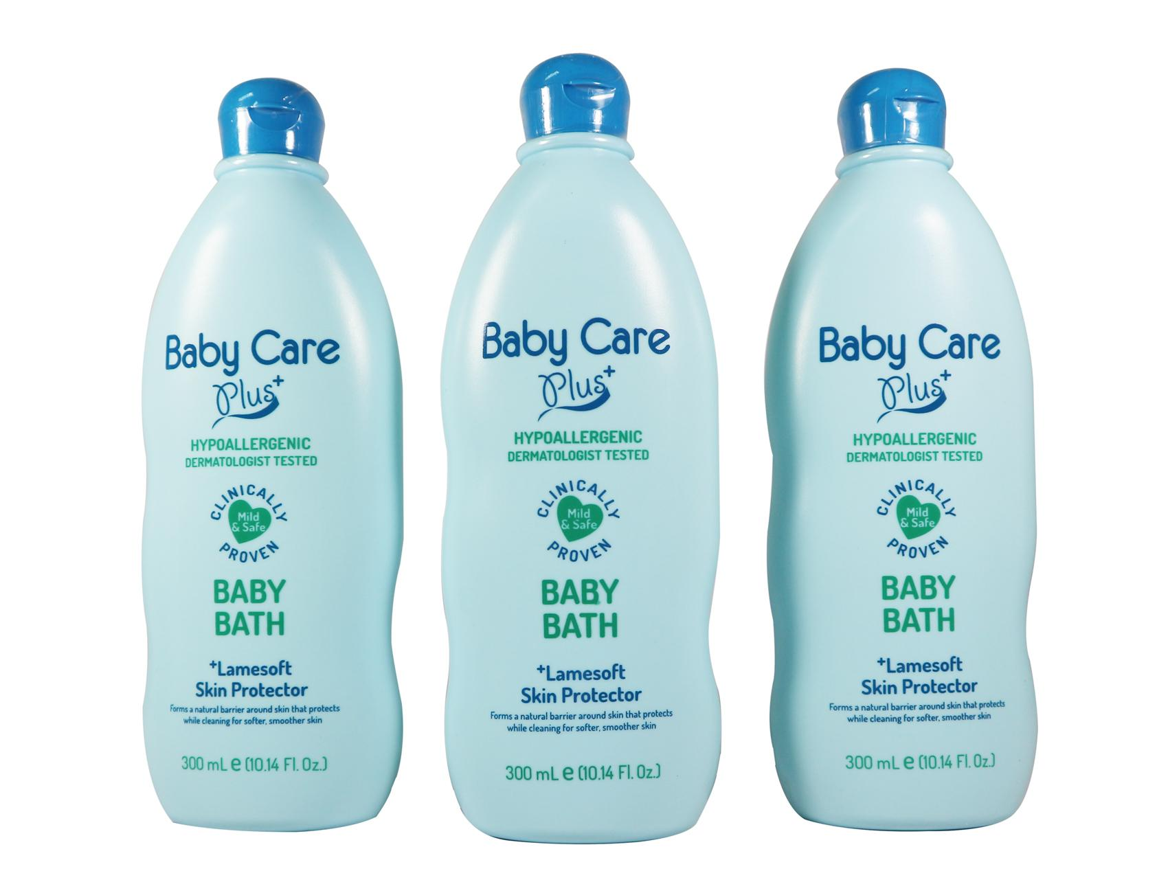 Baby Care Plus Philippines Price List Moisturizing Zwitsal Natural Skin Protector Lotion 100ml Tub Blue Bath Set Of 3 300ml