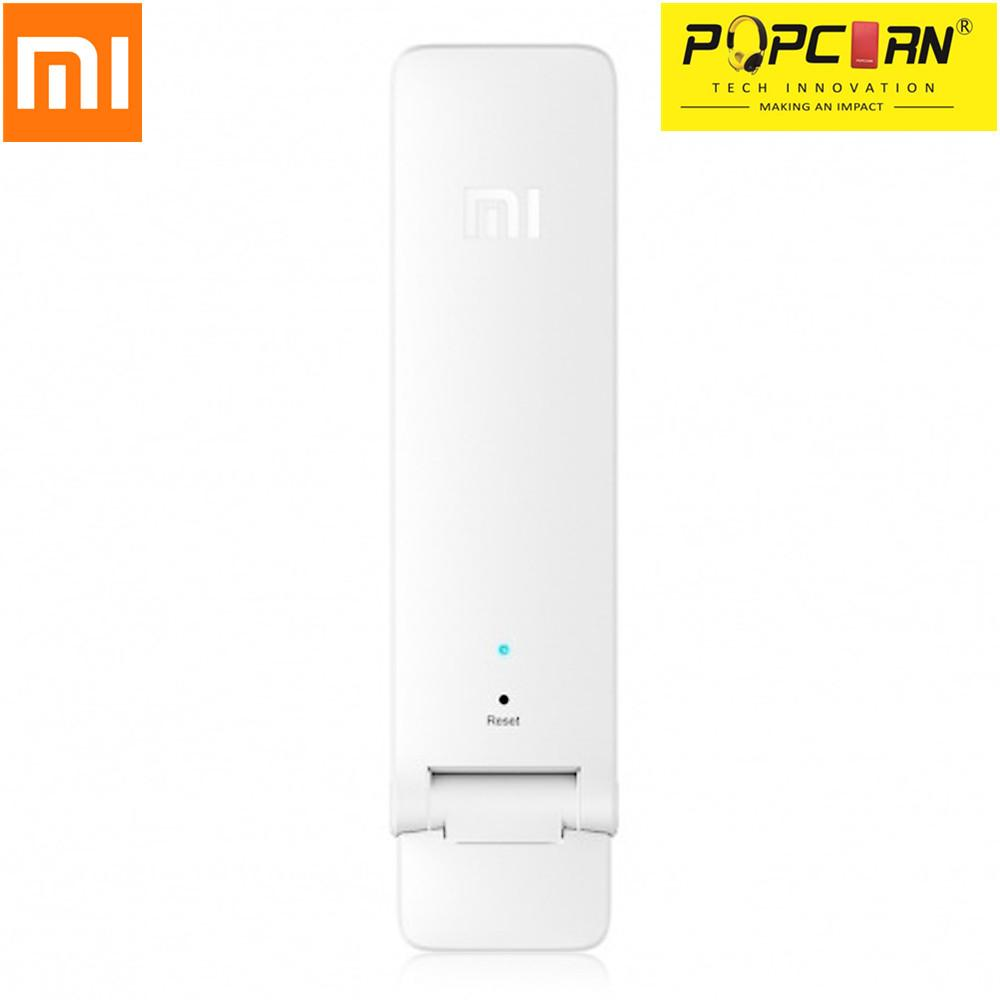 Jual Murah Xiaomi Wifi Range Extender Repeater Version 2 Update 2018 All New Cb 150r Streetfire Macho Black Kudus Buy Sell Cheapest Ameky Best Quality Product Deals Original