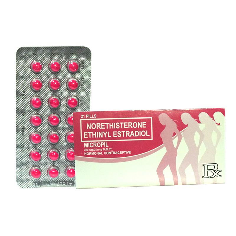 Breast Enlargement Brands Breast Supplement On Sale Deals And