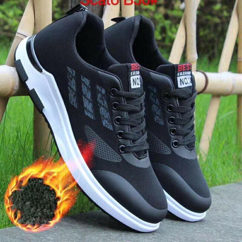 5a614a24a4e Shoes for Men for sale - Mens Fashion Shoes online brands