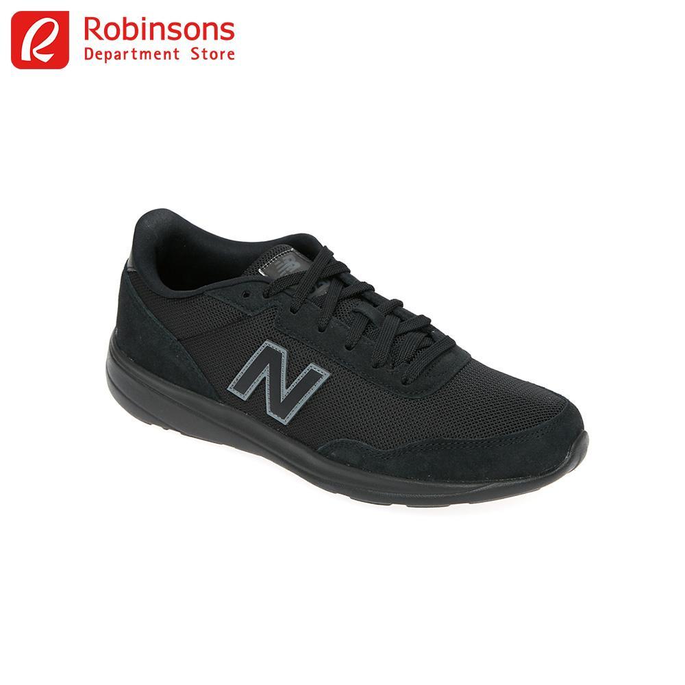 new balance shoes price ph