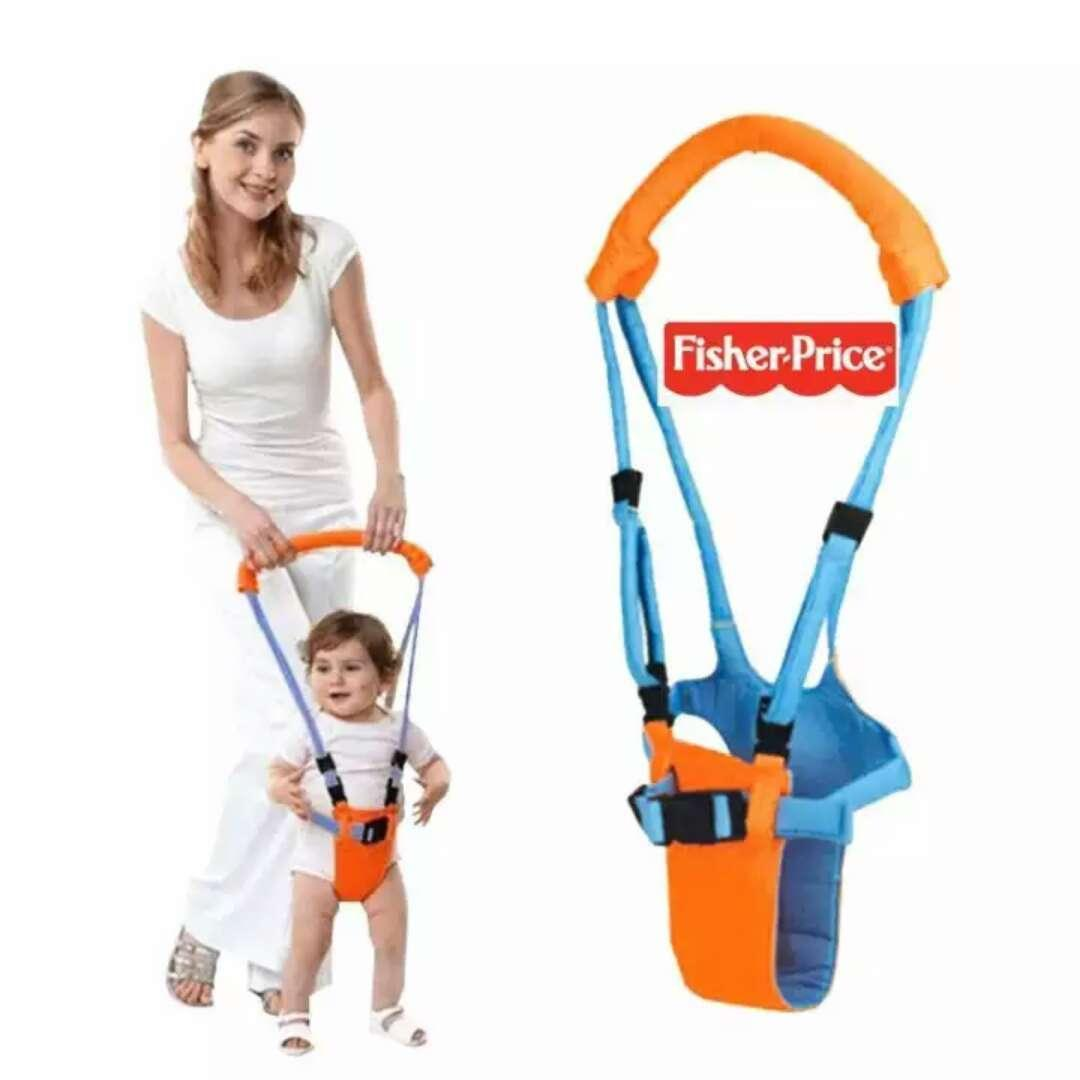 How to fisher wear price baby carrier