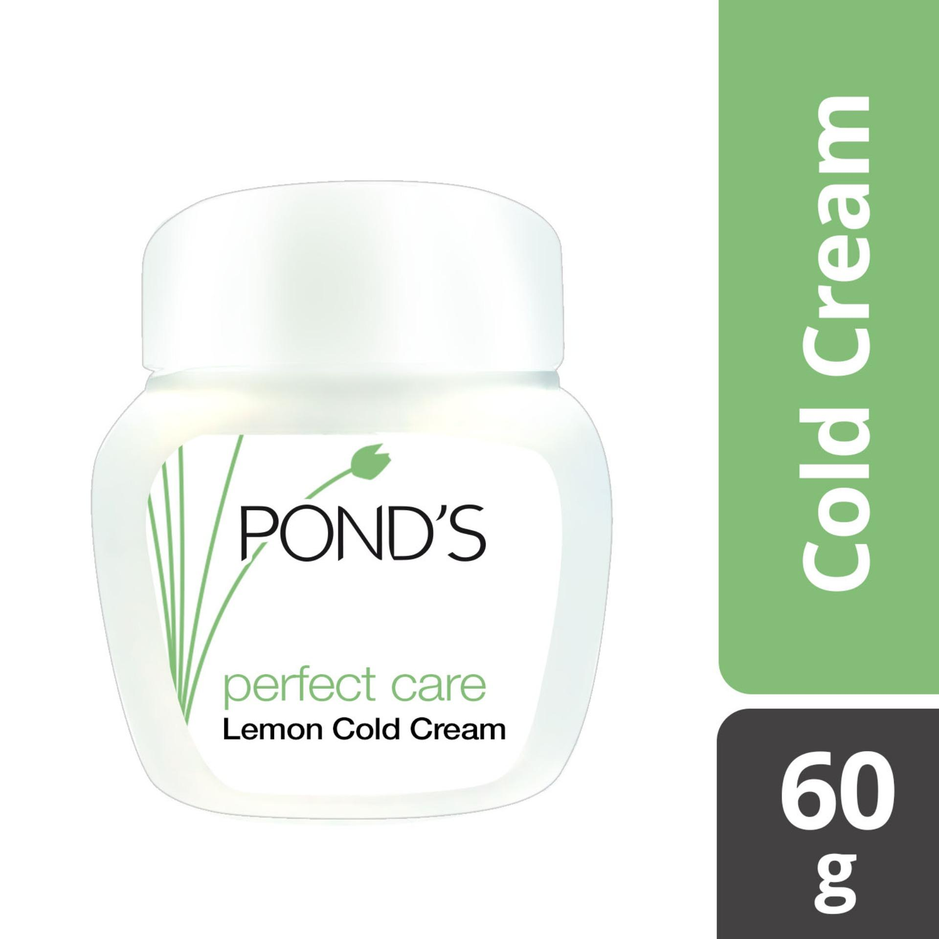Ponds Philippines Price List Facial Wash Foam Scrub Men Energy Charge Cream 20ml Perfect Care Cold Lemon 60g