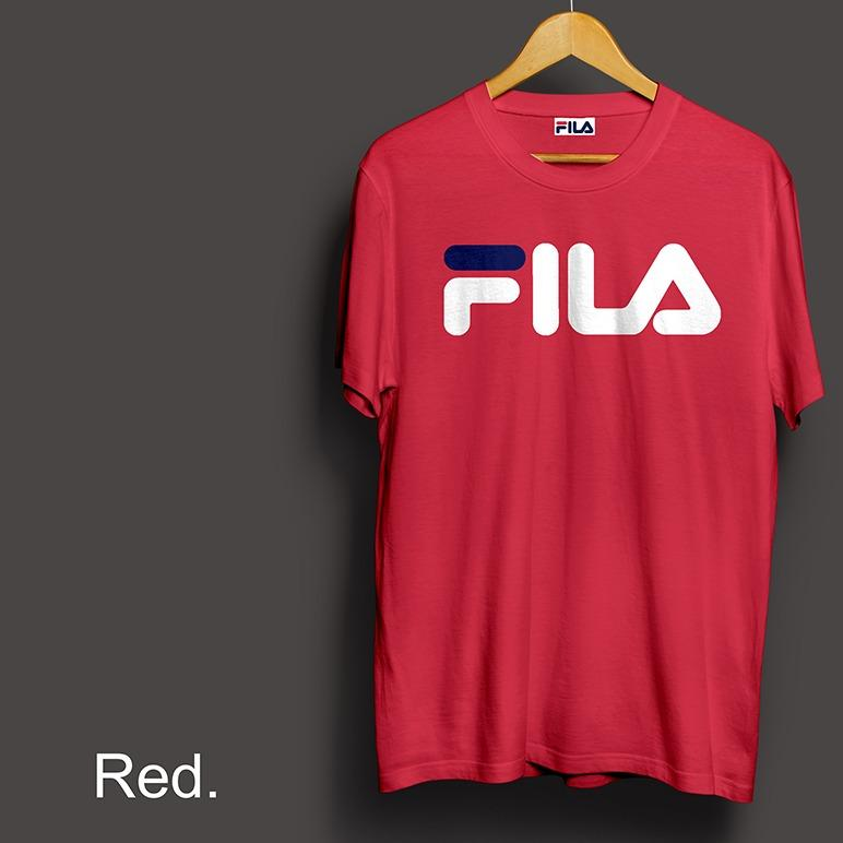 4015f072d56 Fila Philippines  Fila price list - Sneakers   Running Shoes for ...