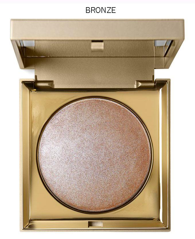Stila Heavens Hue Highlighter Philippines