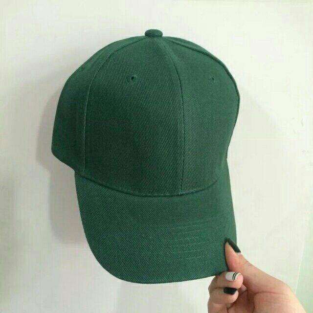 separation shoes ef8f9 9704d ... new zealand hats for men for sale mens hats online brands prices  reviews in philippines lazada