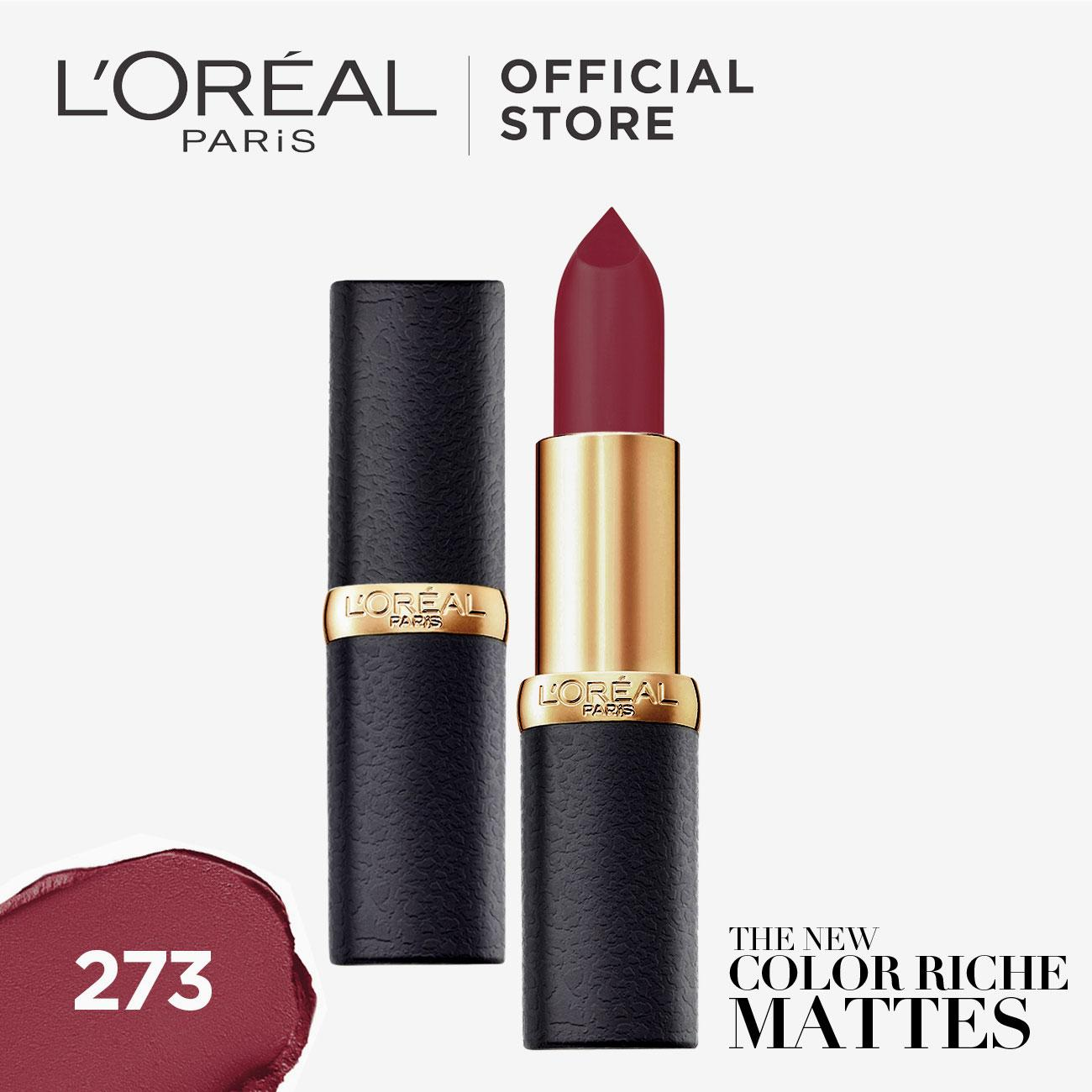 Lipstick Brands Lip Color On Sale Prices Set Reviews In