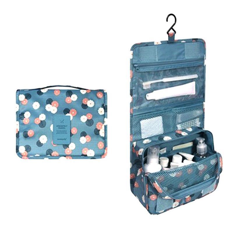 8338d86836 Travel Bag for sale - Travel Luggage online brands