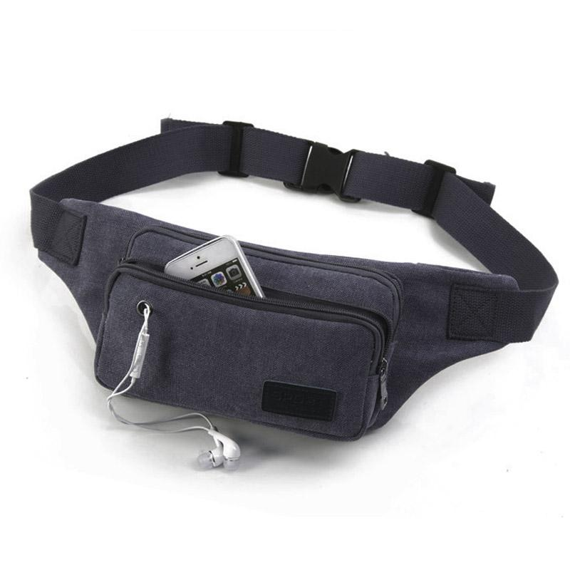 b64644d00de Waist Bags for sale - Fanny Packs online brands