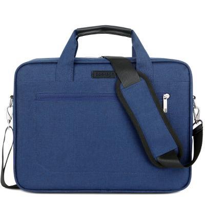 1fb41b0b67 Apple Asus Dell Lenovo 13-Inch 14-Inch 15.6 Laptop Computer bag bags XIAOMI