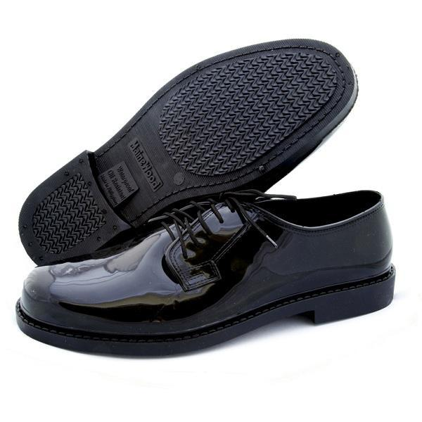 Mens Black Shoes For Sale Mens Dress Shoes Online Brands Prices