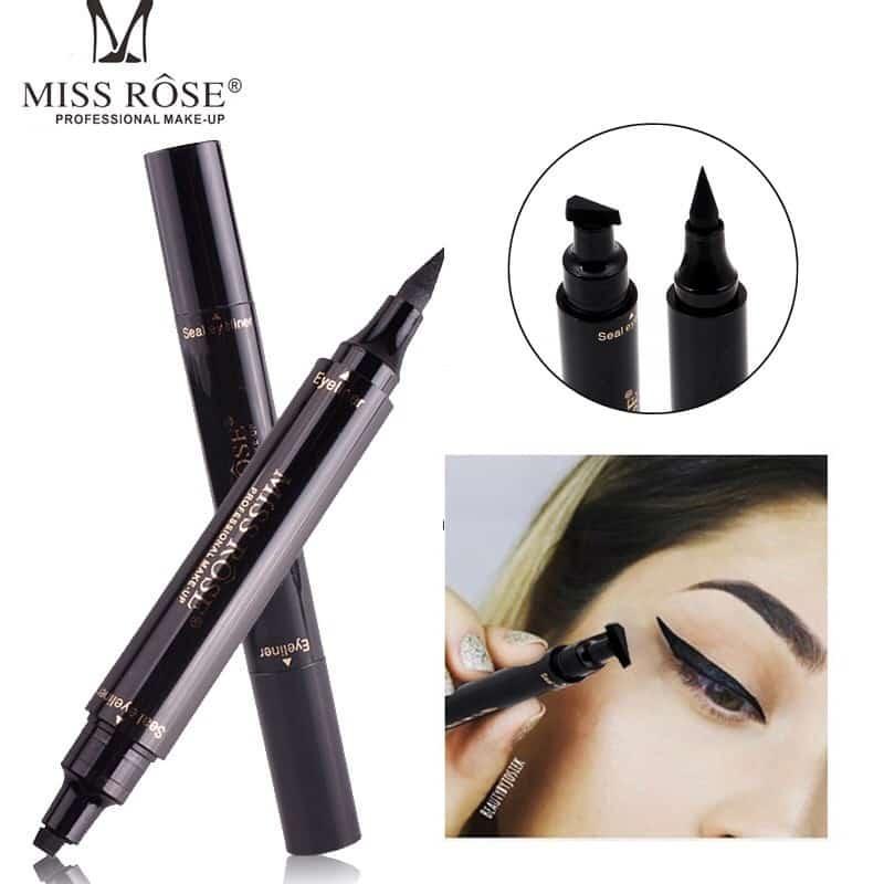 Buy 1 Take 1 Liquid Eyeliner Stamp Pen Philippines