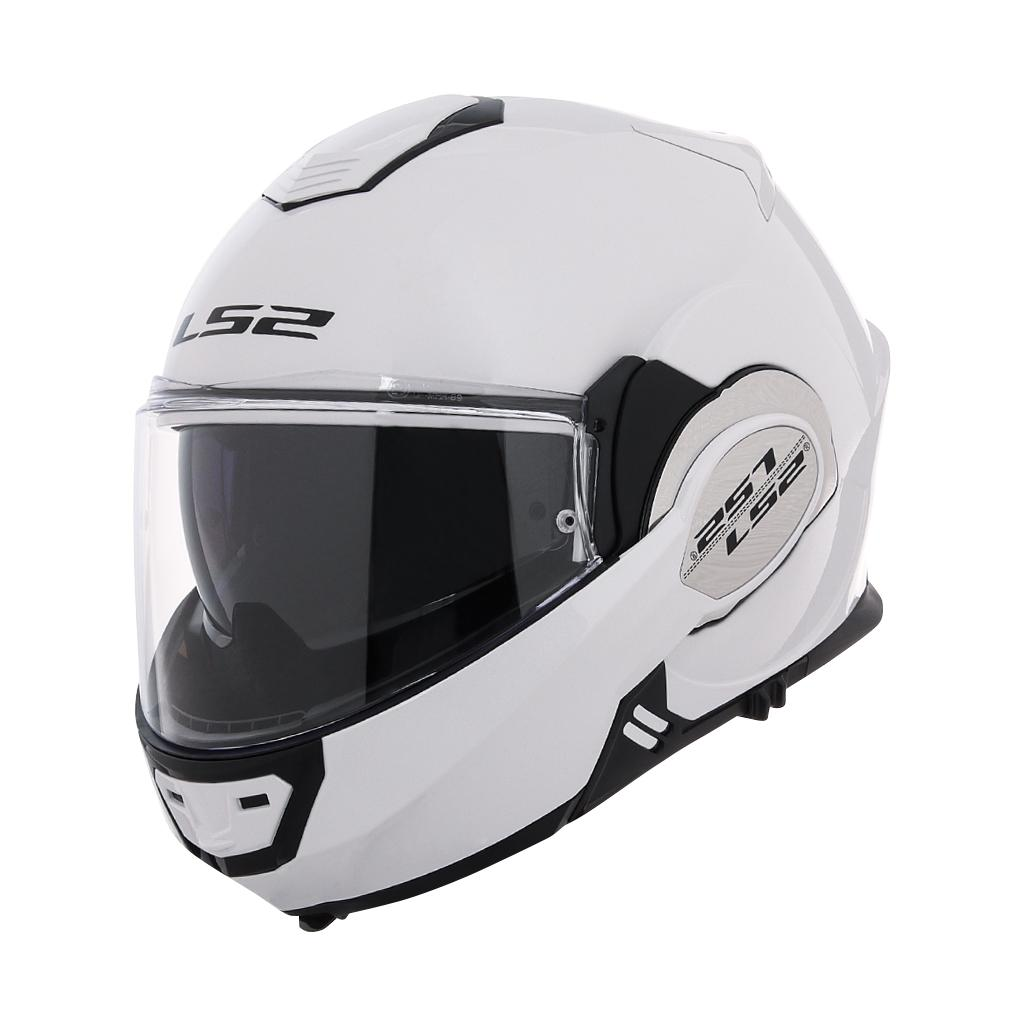 2a9d5782 LS2 Philippines: LS2 price list - LS2 Motorcycle Helmets for sale ...